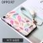 เคส OPPO R7 Lite / R7 พลาสติกสกรีนลายกราฟฟิกน่ารักๆ ไม่ซ้ำใคร สวยงามมาก ราคาถูก (ไม่รวมสายคล้อง) thumbnail 11
