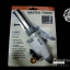 ใหม่!!! หัวไฟพ่นความร้อนสูง ลำไฟใหญ่มาก Master Torch รุ่น WS-516C เหมาะงานหนัก มีคลิปรีวิว thumbnail 5