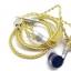 ขาย X-Tips Golden Guardian สายหูฟังขั้ว 2pin 0.78 สำหรับ TFZ ทุกรุ่น thumbnail 9