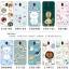 เคส Samsung J7 Pro ซิลิโคน soft case สกรีนลายการ์ตูนพร้อมแหวนและสายคล้อง (รูปแบบแล้วแต่ร้านจีนแถมมา) น่ารักมาก ราคาถูก thumbnail 2