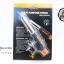 หัวไฟแช็คแก๊สความร้อนสูง Multi Purpose Torch รุ่น WS-502C thumbnail 5