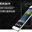 สำหรับ HUAWEI P8 LITE ฟิล์มกระจกนิรภัยป้องกันหน้าจอ 9H Tempered Glass 2.5D (ขอบโค้งมน) HD Anti-fingerprint thumbnail 4