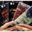 Case Oppo Joy 5 / Oppo Neo 5S ซิลิโคน TPU สกรีนลายการ์ตูนน่ารักมากๆ ราคาถูก thumbnail 2