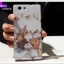 Case Oppo Joy 5 / Oppo Neo 5S ซิลิโคน TPU สกรีนลายการ์ตูนน่ารักมากๆ ราคาถูก thumbnail 12