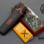 ที่ลับมีด GERBER Pocket Sharpener ลับมีดพับได้ทั้งใบเรียบและใบหยัก (Serrated ) พกพาง่ายน้ำหนักเบา thumbnail 2