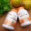 # ขาวเร็ว # Himalaya Herbal Healthcare, Amla C, Natural Antioxidant, 60 Caplets thumbnail 3