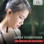 ขาย Soundmagic ES20BT หูฟัง Bluetooth 4.1 พร้อมไมค์ รีโมท thumbnail 6