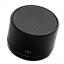 ขาย ลำโพง บลูทูธ xiaomi mini speaker thumbnail 1