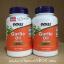 Now Foods, Garlic Oil, 1500 mg, 250 Softgels thumbnail 3