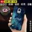 เคส Samsung Galaxy Note 4 พลาสติก TPU สกรีนลายกราฟฟิค สวยงาม สุดเท่ ราคาถูก (ไม่รวมสายคล้อง) thumbnail 3
