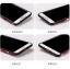 เคส Samsung A9 Pro (2016) พลาสติกสกรีนลายกราฟฟิกน่ารักๆ ไม่ซ้ำใคร สวยงามมาก ราคาถูก (ไม่รวมสายคล้อง) thumbnail 4