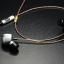 ขาย หูฟัง KZ ATE หูฟัง[มีไมค์สีเงิน] อินเอียร์ In-ear รุ่นใหม่ Super Bass ตัดเสียงรบกวนได้ดี คุณภาพระดับ military-grade thumbnail 1