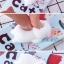 เคส Gionee A1 Lite ซิลิโคนสกรีนลายการ์ตูน พร้อมการ์ตูน 3 มิตินุ่มนิ่มสุดน่ารัก ราคาถูก thumbnail 5