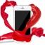 สำหรับ IPHONE4 ฟิล์มกระจกนิรภัยป้องกันหน้าจอ 9H Tempered Glass 2.5D (ขอบโค้งมน) HD Anti-fingerprint thumbnail 5