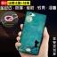 Case Oppo Joy 5 / Neo 5s พลาสติก TPU สกรีนลายกราฟฟิค สวยงาม สุดเท่ ราคาถูก (ไม่รวมสายคล้อง) thumbnail 4