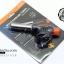 หัวไฟแช็คแก๊สความร้อนสูง Multi Purpose Torch รุ่น WS-502C thumbnail 6