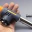 หัวไฟแช็คแก๊สความร้อนสูง Multi Purpose Torch รุ่น WS-502C thumbnail 4