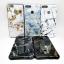 เคส OPPO F7 IMDนิ่มลายหินอ่อนผิวเงา(ใช้ภาพรุ่นอื่นแทน) thumbnail 1