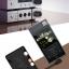 ขาย Cayin N5ii สุดยอด Android Music Player รองรับ 2.5 บาล้านซ์ Lossless DSD WiFi และ bluetooth thumbnail 16