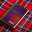 """ไฟแช็ค Zippo แท้ สีเหลือบรุ้งสเปกตรัม """" Zippo 151ZL Spectrum Finish Lighter With Logo """" แท้นำเข้า 100% thumbnail 5"""