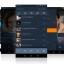 ขาย FiiO X7 เครื่องเล่นพกพาระดับ Hi-End หน้าจอ full touch screen เต็มรูปแบบ thumbnail 12
