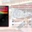 ขาย FiiO X3iii เครื่องเล่นพกพาไฮเอนด์รองรับ Lossless DSD และ Bluetooth 4.1 thumbnail 18
