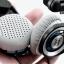 ขาย X-Tips รุ่น XT177 ฟองน้ำหูฟังสำหรับ Koss portapro thumbnail 4