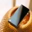ขาย SHANLING M3S Dap ระดับ Hi-Res รองรับ Lossless , Native DSD และ Bluetooth 4.1 thumbnail 10