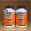 Now Foods, Virgin Coconut Oil, 1000 mg, 120 Softgels thumbnail 3