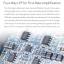 ขาย FiiO X5iii สุดยอดเครื่องเล่นพกพาระบบ Android จอทัชสกรีน รองรับไฟล์ Lossless สูงสุดถึง 384kHZ/32bit thumbnail 12