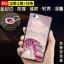Case Oppo Joy 5 / Neo 5s พลาสติก TPU สกรีนลายกราฟฟิค สวยงาม สุดเท่ ราคาถูก (ไม่รวมสายคล้อง) thumbnail 7