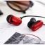ขาย Macaw T60 หูฟัง Sport HiFi มี Bluetooth กันน้ำกันเหงื่อระดับ ipx5 เหมาะสำหรับใส่ออกกำลังกาย thumbnail 3