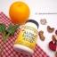 Healthy Origins, Alpha Lipoic Acid, 300 mg, Capsules thumbnail 2
