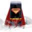 สำหรับ SAMSUNG GALAXY S3 ฟิล์มกระจกนิรภัยป้องกันหน้าจอ 9H Tempered Glass 2.5D (ขอบโค้งมน) HD Anti-fingerprint thumbnail 4