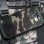 เคสกันกระแทก 2 ชั้น ลายทหาร ซัมซุง A9 Pro thumbnail 2