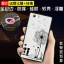 Case Oppo Joy 5 / Neo 5s พลาสติก TPU สกรีนลายกราฟฟิค สวยงาม สุดเท่ ราคาถูก (ไม่รวมสายคล้อง) thumbnail 14