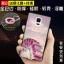 เคส Samsung Galaxy Note 4 พลาสติก TPU สกรีนลายกราฟฟิค สวยงาม สุดเท่ ราคาถูก (ไม่รวมสายคล้อง) thumbnail 9