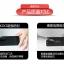 สำหรับ SAMSUNG GALAXY MEGA2 ฟิล์มกระจกนิรภัยป้องกันหน้าจอ 9H Tempered Glass 2.5D (ขอบโค้งมน) HD Anti-fingerprint thumbnail 5