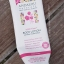 # stemcell lotion # Andalou Naturals, 1000 Roses, Body Lotion, Soothing, 8 fl oz (236 ml) thumbnail 2