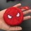 กระเป๋าใส่เหรียญ น่ารัก ขนาดเล็ก Spider Man 1 thumbnail 1