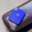 ขาย Shanling M1 เครื่องเล่นเพลง Hifi จิ๋วรองรับ Bluetooth4.0 , DSD , ชิป AK4452 , USB typc C thumbnail 40