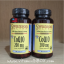 Swanson CoQ10 200 mg 90 Caps thumbnail 2