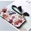 เคส Samsung A9 Pro (2016) พลาสติกสกรีนลายกราฟฟิกน่ารักๆ ไม่ซ้ำใคร สวยงามมาก ราคาถูก (ไม่รวมสายคล้อง) thumbnail 7