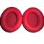 ขาย ฟองน้ำหูฟัง X-Tips รุ่น XT72 สำหรับหูฟัง Monster studio2.0 studio wirelss มี 5 สี thumbnail 5