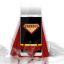 สำหรับ OPPO R7 PLUS ฟิล์มกระจกนิรภัยป้องกันหน้าจอ 9H Tempered Glass 2.5D (ขอบโค้งมน) HD Anti-fingerprint thumbnail 4