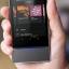ขาย FiiO X7 เครื่องเล่นพกพาระดับ Hi-End หน้าจอ full touch screen เต็มรูปแบบ thumbnail 14