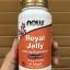 # อาหารเสริมนมผึ้ง # Now Foods, Royal Jelly, 60 Softgels thumbnail 1
