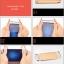 เคส iphone X PC ประกบหัวท้าย thumbnail 8