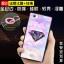 Case Oppo Joy 5 / Neo 5s พลาสติก TPU สกรีนลายกราฟฟิค สวยงาม สุดเท่ ราคาถูก (ไม่รวมสายคล้อง) thumbnail 8