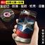 Case Oppo Joy 5 / Neo 5s พลาสติก TPU สกรีนลายกราฟฟิค สวยงาม สุดเท่ ราคาถูก (ไม่รวมสายคล้อง) thumbnail 17